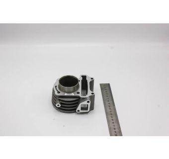 Cylinder Trimkit 80cc 48mm, GY6 (LPI) Passar Std Topplock