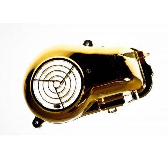 Fläktkåpa Guld 2-takt LPI