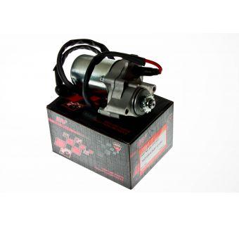 Startmotor (LPI) - ATV 90