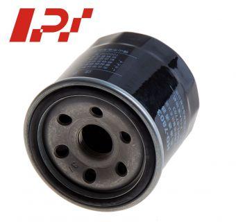 Oljefilter (LPI)  - universal 3/4, yttre gummipackning 64mm diameter