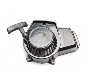 Dragstart Plast - Mini Moto,Mini Dirtbike,Speedy