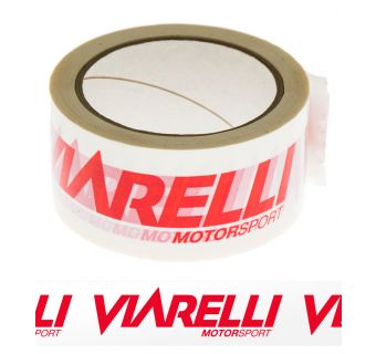 Tejp Viarelli