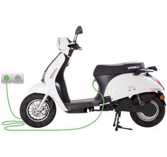 Viarelli Venice Electric Klass 1