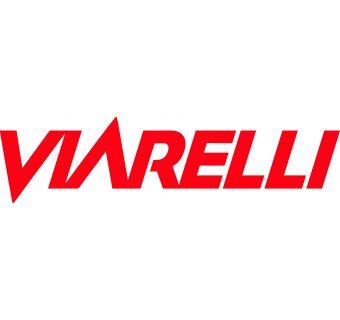 Marknadsföringspaket Viarelli (2 kolli)